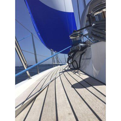 Bådkonsulent, bådtransport, bådvurdering, syn & skøn af båd